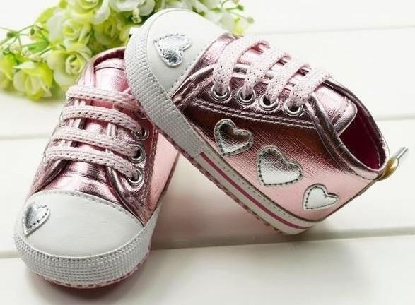 China Children's Shoes Product Name:A1512