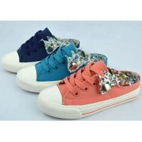 Buy cheap CanvasShoes Product Name:A1561 from wholesalers