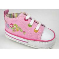 Buy cheap CanvasShoes Product Name:FB340900480 from wholesalers