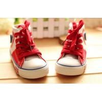 Buy cheap CanvasShoes Product Name:A1558 from wholesalers