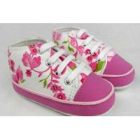 Buy cheap CanvasShoes Product Name:DB340900150 from wholesalers