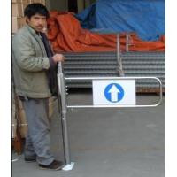 Buy cheap Swing Gate A from wholesalers