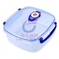 China plastic-cutlery-mould-18 wholesale