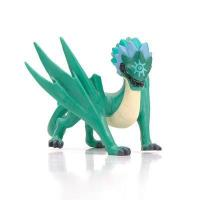 Buy cheap Dragon toy from wholesalers