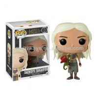 Buy cheap Game of Thrones Figures Toy from wholesalers