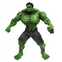 Buy cheap Plastic Marvel action figures from wholesalers