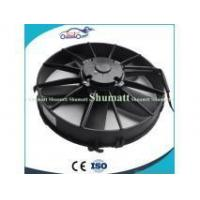 China Bus Aircon Parts Condenser Blower Evaporator Fan Assembly Hkbm2101-A Suit For wholesale