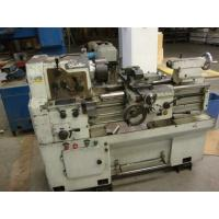 China Cadillac 1422 Engine Lathe wholesale