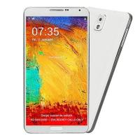 China 5.7 inch Star U9000 Quad Core MTK6589 OS 1GB 8GB IPS Touch Screen Android 4.2 smart phone wholesale