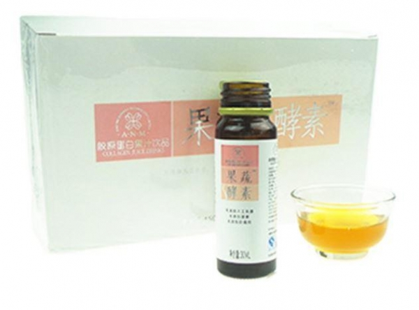 Quality Collagen In Other Application for sale