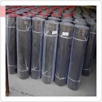 China Rubber Sheet wholesale
