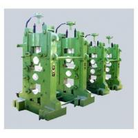 China Rolling Mill Machine wholesale