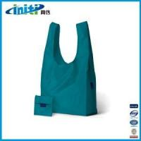 China Foldable bag foldable trolley shopping bag | New Product 2015 Cheapest foldable trolley shopping bag wholesale