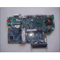 China SONY PCG-Z1 Series Motherboard on sale