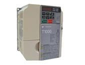 Quality yaskawa inverter J1000 for sale