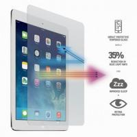 China Anti-blue light PET film screen protector for Notebook wholesale