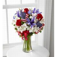 China Rose and Lily NO.46 shenzhen flower delivery wholesale