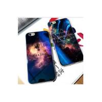 China Cases For Apple For Iphone 5 6 6 7 wholesale