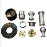 """China CNC Precision Machining Parts with <strong style=""""color:#b82220"""">Stainless</strong> <strong style=""""color:#b82220"""">Steel</strong> Material wholesale"""