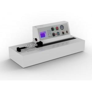China Hot adhesive tensile Tester