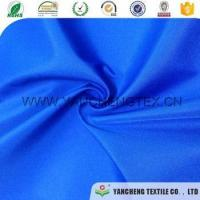 Promotional various durable using hot selling compound fabrics