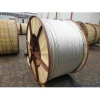China ACSR with BS215 Standard wholesale