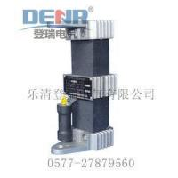 LXQ-6D, LXQ-10D weak insulating-type resonance eliminator