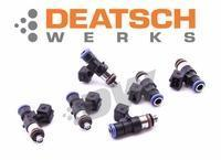 China Find a better price for DeatschWerks and we'll beat it! on sale