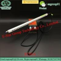 China Esd Antistatic Bar Static Eliminator Static Electricity Eliminator on sale