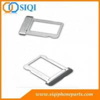 China SIM Card Tray For iPad 4 From China on sale