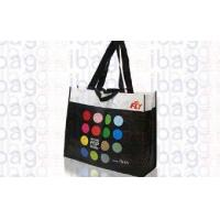 Promotional bags AD-71