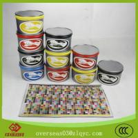 China oil based heat transfer sublimation ink offset wholesale