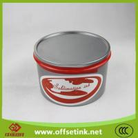 China Original producer in Henan High rate of metast wholesale