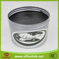 China The most professional manufacyure in china Hen wholesale