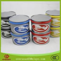 China sublimation offset printing ink used for Acryl wholesale