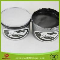 China Heat transfer offset sublimation ink made by s wholesale