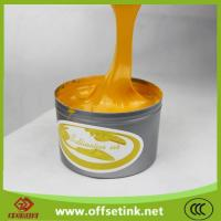 China Hot sale in 2016!!offset sublimatin ink for ny wholesale