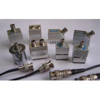China Supply different kinds of ultrasonic test probe wholesale