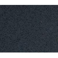 China SS3943 California Grey Popular Synthetic Stones Wall Cladding Tiles Flooring Tiles on sale