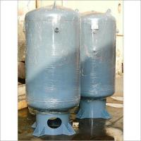 China n2 storage tank wholesale