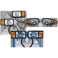 China Snow Plow Lights on sale