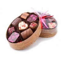Buy cheap Holidays 8-pc Valentine Box from wholesalers