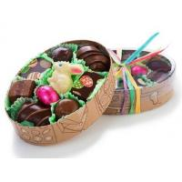 Buy cheap Holidays 9-pc Easter Box from wholesalers