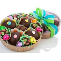 Buy cheap Holidays 17-pc Easter Box from wholesalers