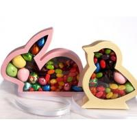China Holidays Easter Boxes wholesale