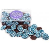 Buy cheap Holidays Chanukah Nonpareils from wholesalers