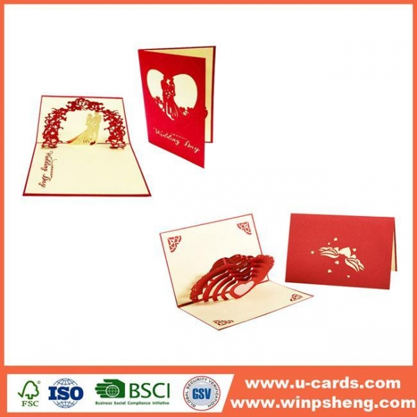 3d pop up heart love card template of u cards for 3d pop up card templates free