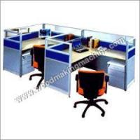 China Office Work Station wholesale