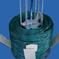China PE Covered Wire wholesale