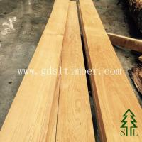 China 4m Teak Sawn Timber for YachtID:SL-WT-09 on sale